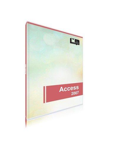 Access 2007 - Rot (210x297)