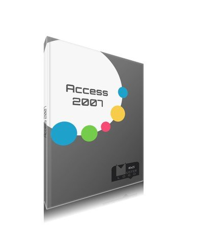 Access 2007 - Rot (210x297)